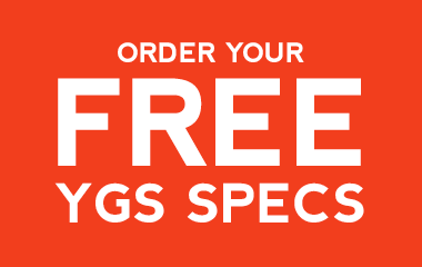 Order YGS Specs